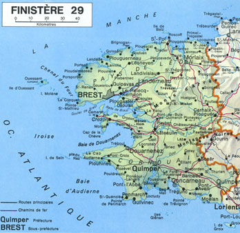 map of et hotels with Finistere on Carte plan Syrie together with Vanille additionally Gr65h likewise Objet 2 as well Kalamata.