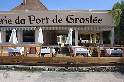 Restaurant Gastronomique Region Bourg En Bresse