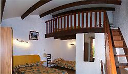 Hotel Bord De Mer Mediterranee Languedoc Roubillon